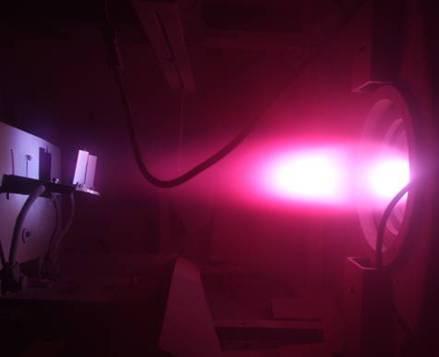 Si-Plasma(2)